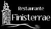 Finisterrae Restauración logo